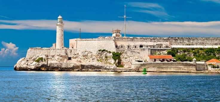 Cuba All inclusive Vacation Packages - Last minute cheap sell off Cuba vacations – Signature Vacations