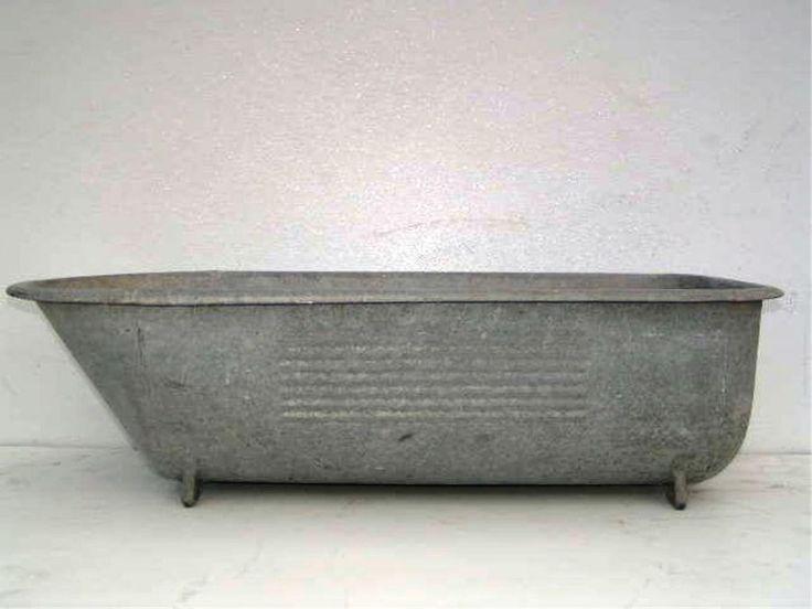Bathroom: Outstanding Enameled Steel Bathtub Home Depot 116 Steel Bathtubs  For Sale Bathtub Design:
