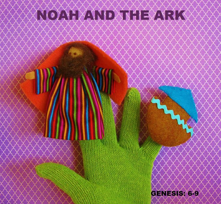 the struggles of noah in the story of the noahs ark Last weekend the story of noah and the ark made another epic passage from the pages of the bible and history to hollywood's big screen director darren.