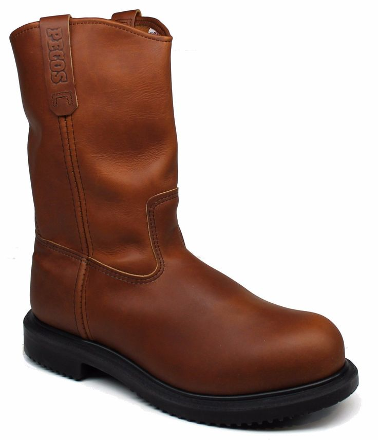 1000  ideas about Pull On Work Boots on Pinterest | Sexy classy