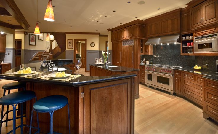 kitchens with islands photo gallery 26 best dogwood estate in woodway wa images on 8793