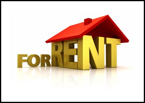 Are you looking for #properties for #rent? View the unlimited listings of properties http://www.searchpropertyworldwide.com/property-lease/shortterm. For more details, please visit our website http://www.searchpropertyworldwide.com/ and help us to prove worthy of your choice. #RealEstate #RentedProperty #PropertyLease #Lease