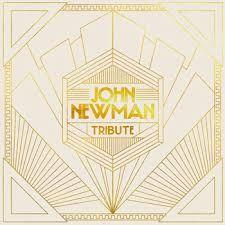 john Newman style - Google Search
