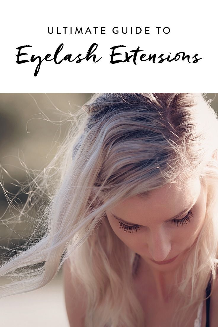 25+ best ideas about Eyelash extensions cost on Pinterest ...