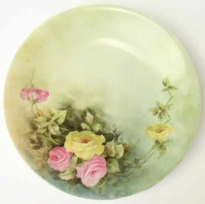 china plate & 230 best Printies Mini \u0026 Plate Minis images on Pinterest | Dishes ...