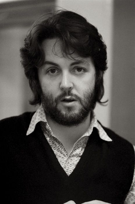 Paul McCartney: Beatles Memories, Life, Linda Mccartney, Paul Mccartney, Fab, Sir Paul, Beatlemania, Paulmccartney