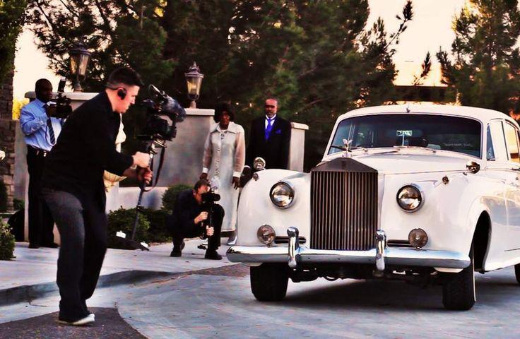 Wedding VIDEOS!!!
