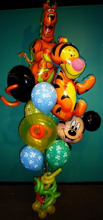 $65.00 Fort Lauderdale balloons delivery http://www.flowerandballoonsdelivery.com/ balloons supply same day delivery balloon sale Broward balloon Boca Raton Hollywood Sunrise Plantation balloon shop Miami South Florida Gifts #Fortlauderdale #bocaraton #hollywood #miami #balloondecor #balloondelivery #balloonbouquet #balloonshop #balloonsonline #balloonstore #fortlauderdaleballoondelivery #browardballoondelivery #south #florida #balloon #delivery #jumboballoons #giantballoons…
