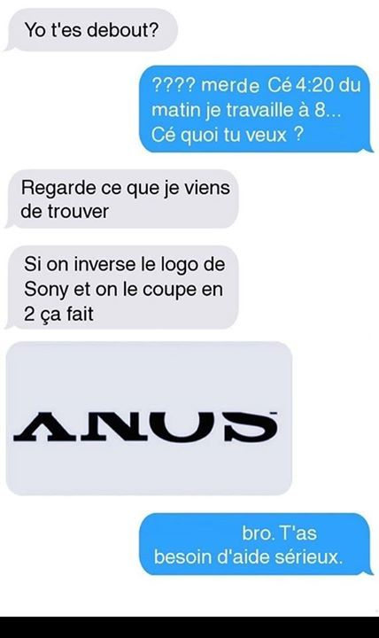 Blagues SMS                                                                                                                                                                                 Plus