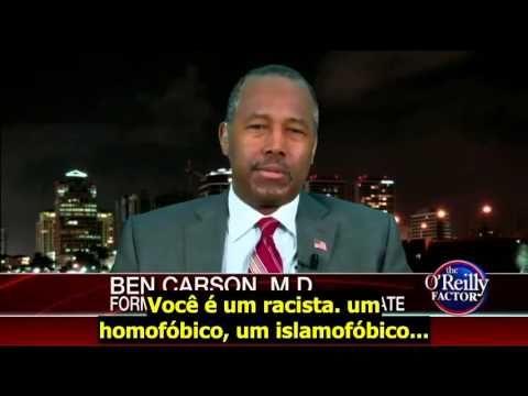 Donald Trump racista no racista voc sabe oque a esquerda faz