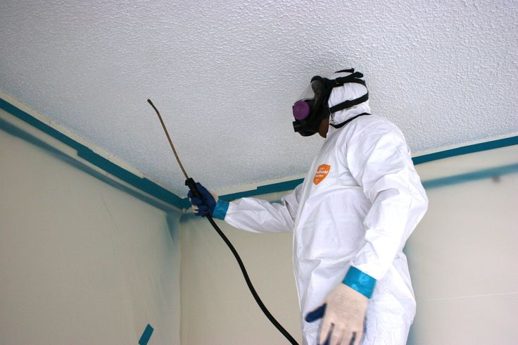 For more enquiry click: http://www.beasbestosremoval.com.au