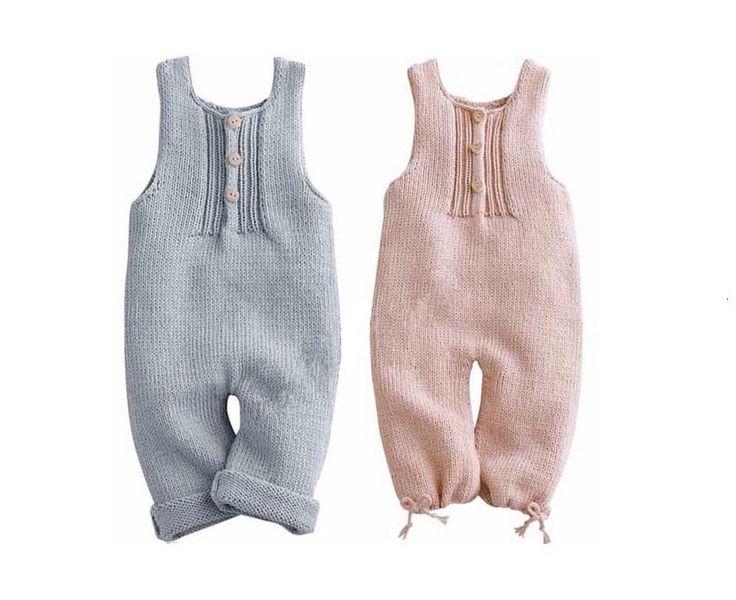 Hand stricken reine 2 Ply Cashmere Baby Strampler - Junge oder Mädchen von woolsolution auf Etsy https://www.etsy.com/de/listing/120878625/hand-stricken-reine-2-ply-cashmere-baby