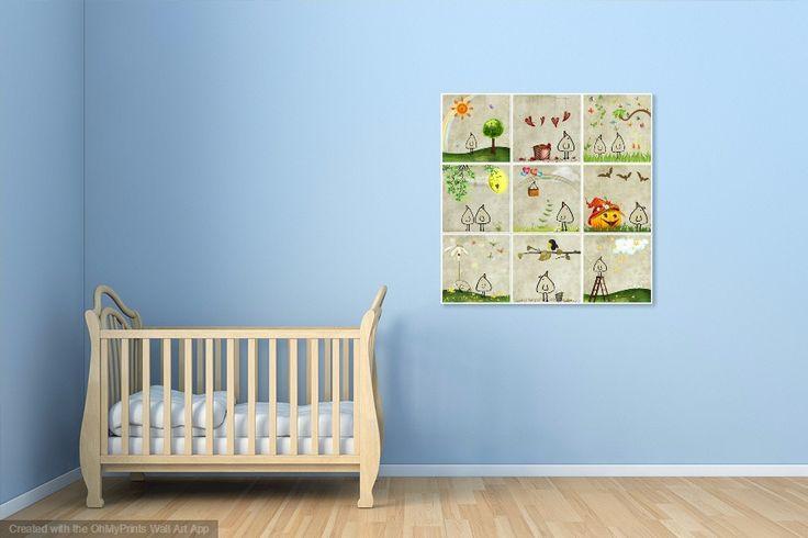 die besten 25 taufgeschenk m dchen ideen auf pinterest personalisierte baby geschenke. Black Bedroom Furniture Sets. Home Design Ideas