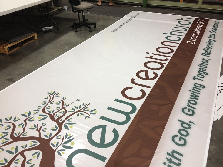 Best Our Amazing Signs Images On Pinterest Aluminum Signs - Custom vinyl signs