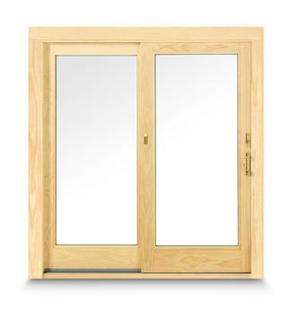 Sliding wood replacement windows replacement windows for Wood replacement windows