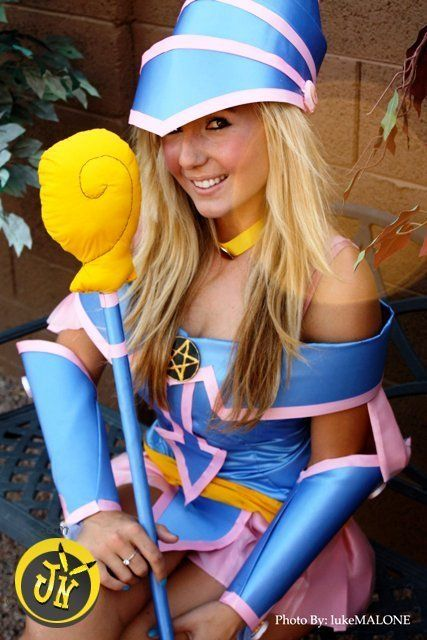 Hot Pokemon Cosplay - Likes