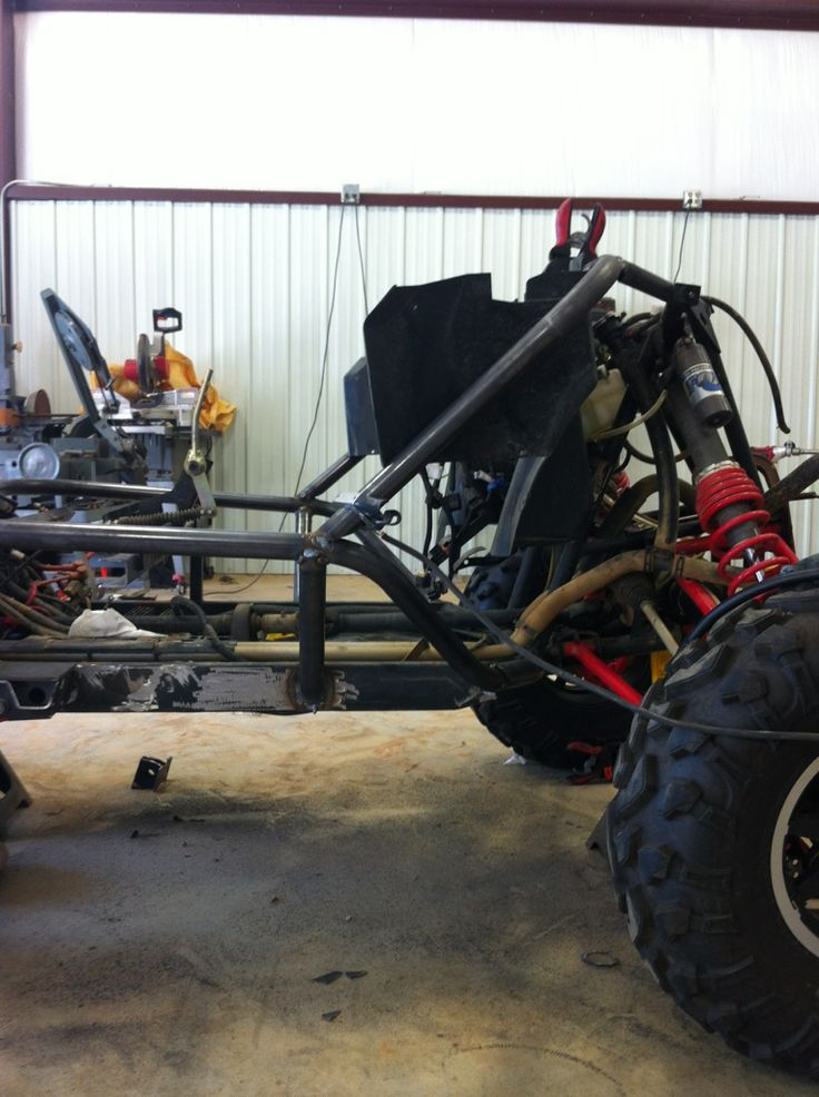 rzr xp buggy tube chassis page 2 polaris rzr forum. Black Bedroom Furniture Sets. Home Design Ideas