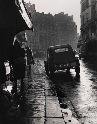 Paris 14ème en vieilles photos