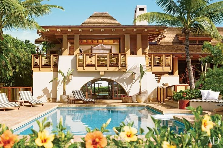 2399 best images about architect sure on pinterest for Ron dowling home designs