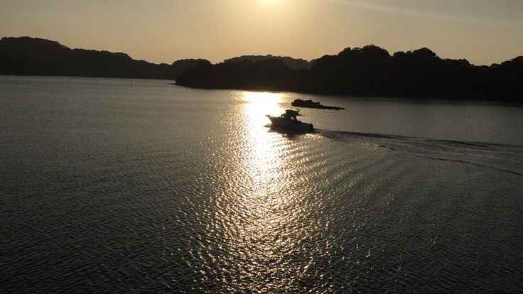 Sasebo Nagasaki Japan