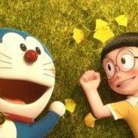 himawari no yakusoku (OST. Stand By Me Doraemon)  Cover by Jennes by Jennes Aldo on SoundCloud