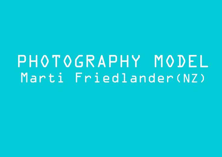 Pin by spc on marti friedlander nz model photography