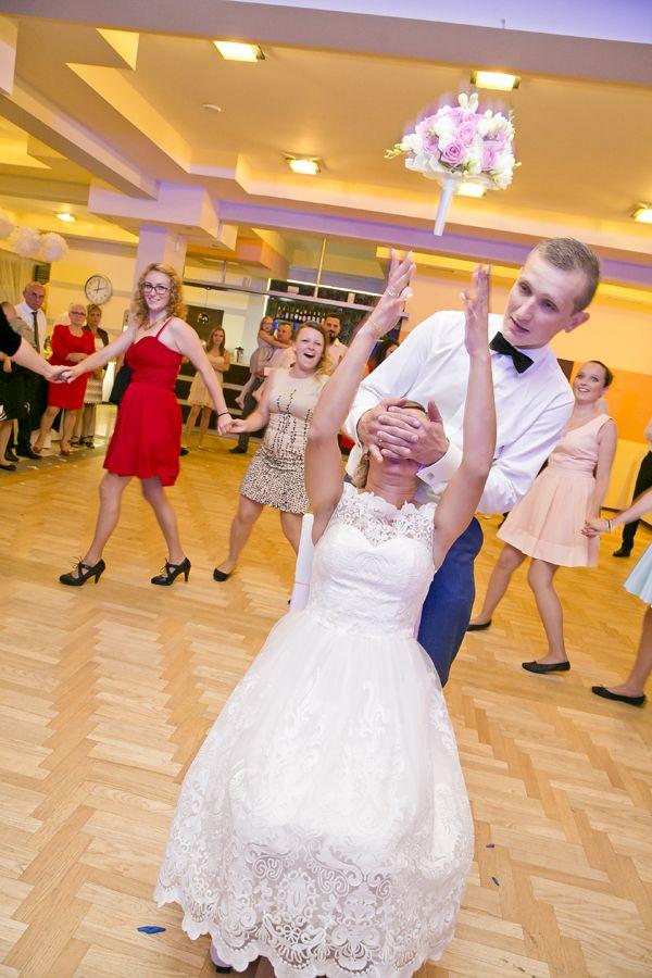 Fotograf Tarnów http://www.bapacifoto.pl/