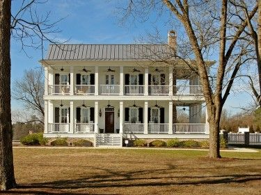 plantation style homes | Visit Community Website Print This Listing Map & Directions Email to a ...
