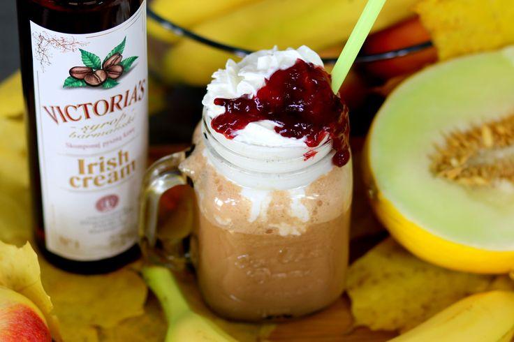 Czas na relaks przy odrobinie słodkości - Koktajl czekoladowo-pomarańczowy! https://cosdobrego.pl/przepis-na-koktajl-czekoladowo-pomaranczowy/