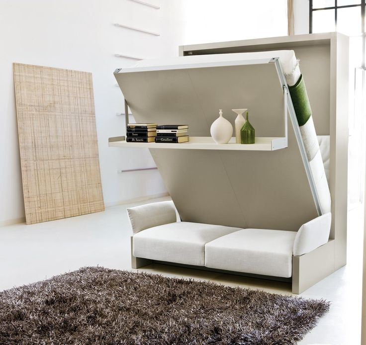 breathtaking moshir furniture. Bed Room  Interesting Beautiful Good Looking Nice Pretty Awesome Smart Ideas Comfortable Luxury Elegant Couch 95 best Bedroom images on Pinterest Child room Kid rooms and