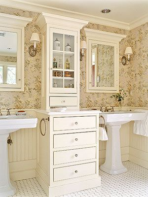 french country bathroom cabinets 25 best ideas about cottage style on 15635
