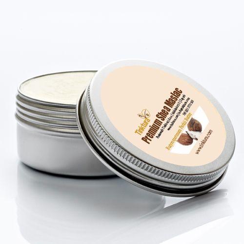 Premium Shea maslac