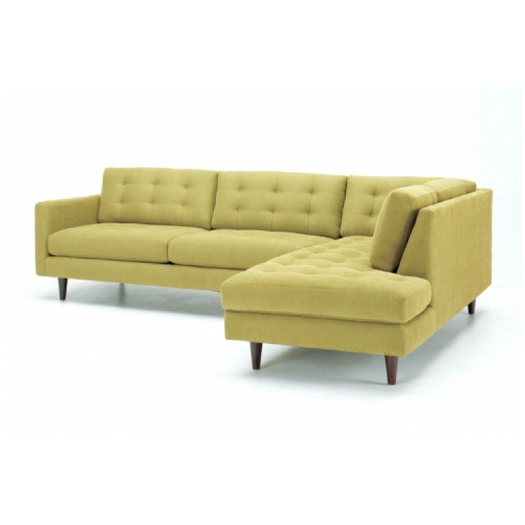 Modern Design Sofa Seattle Sofas