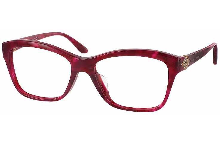 98 Best Designer Reading Glasses Images On Pinterest
