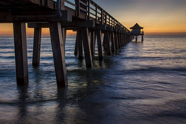17 best ideas about naples florida on pinterest florida