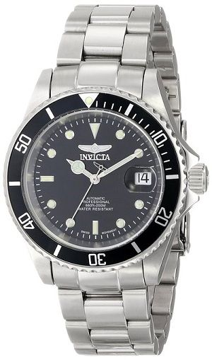 invicta 9937 review http://topratedproductsreview.blogspot.com/2014/08/invicta-9937-pro-diver-review-2014.html