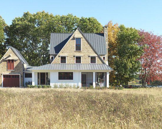 138 Best Modern Farmhouse Images On Pinterest