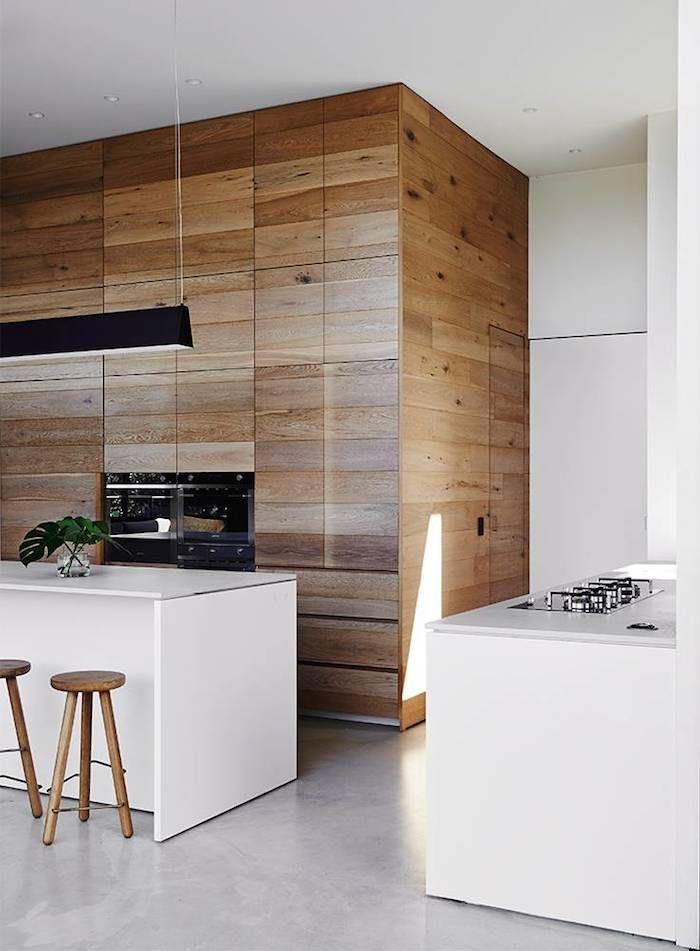 Interiors   Contemporary Style