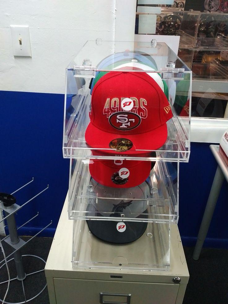 Over The Door Baseball Cap Storage Racks Hat Caps Rack . Baseball Cap  Storage ...