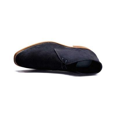 Like this? We have more!   Navy Pembridge suede chukka boots http://www.fashion4men.com.au/shop/charles-tyrwhitt/navy-pembridge-suede-chukka-boots/ #Boots, #BusinessCasual, #Charles, #CharlesTyrwhitt, #Chukka, #Fashion, #Fashion4Men, #Men, #Navy, #Pembridge, #Suede, #Tyrwhitt