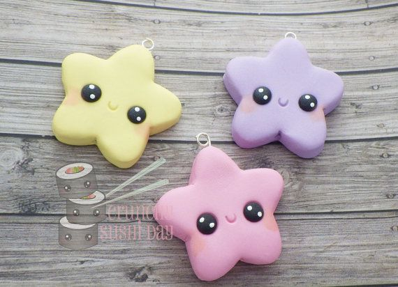 polymer clay charms tutorial chibi - Google Search