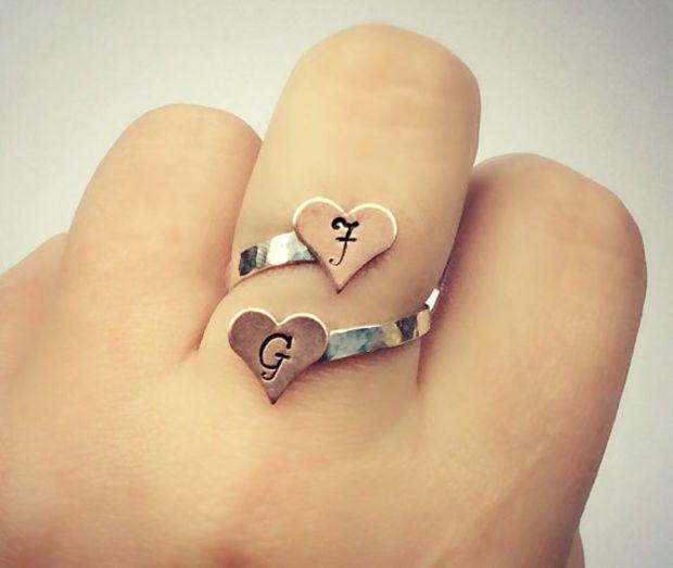 Best 25+ Gift For Girlfriend Ideas On Pinterest