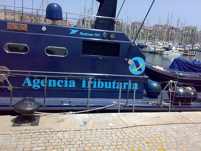 La Agencia Tributaria ha iniciado 357 expedientes sobre 300 contribuyentes acogidos a la 'amnistía fiscal' - http://plazafinanciera.com/economia/fiscalidad/la-agencia-tributaria-ha-iniciado-357-expedientes-sobre-300-contribuyentes-acogidos-a-la-amnistia-fiscal/   #AgenciaTributaria, #SantiagoMenéndez #Fiscalidad