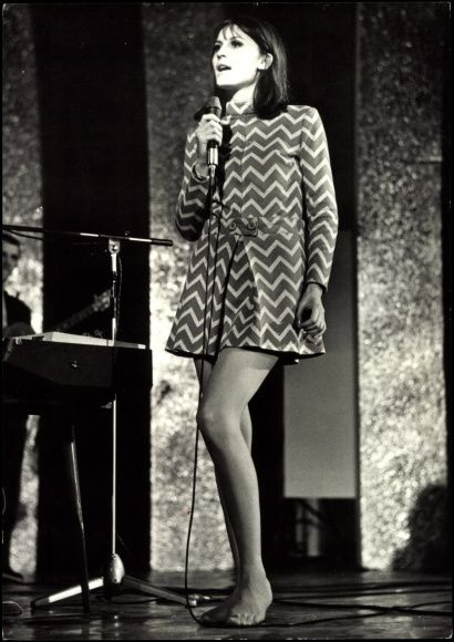 Image result for sandie shaw