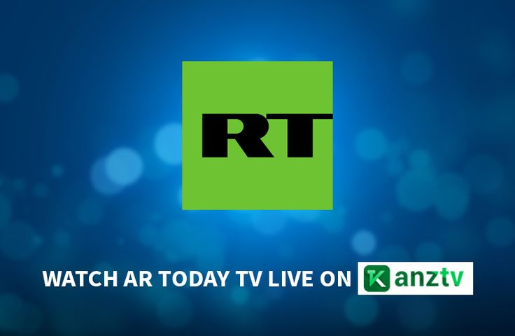 You are watching RT News Live Channel Streaming TV, If you regularly watch and like this channel please share it for others. Kanztv is fastest best HD quality tv channel streaming point, here you can easily watch tv channels streaming every where in the whole world.