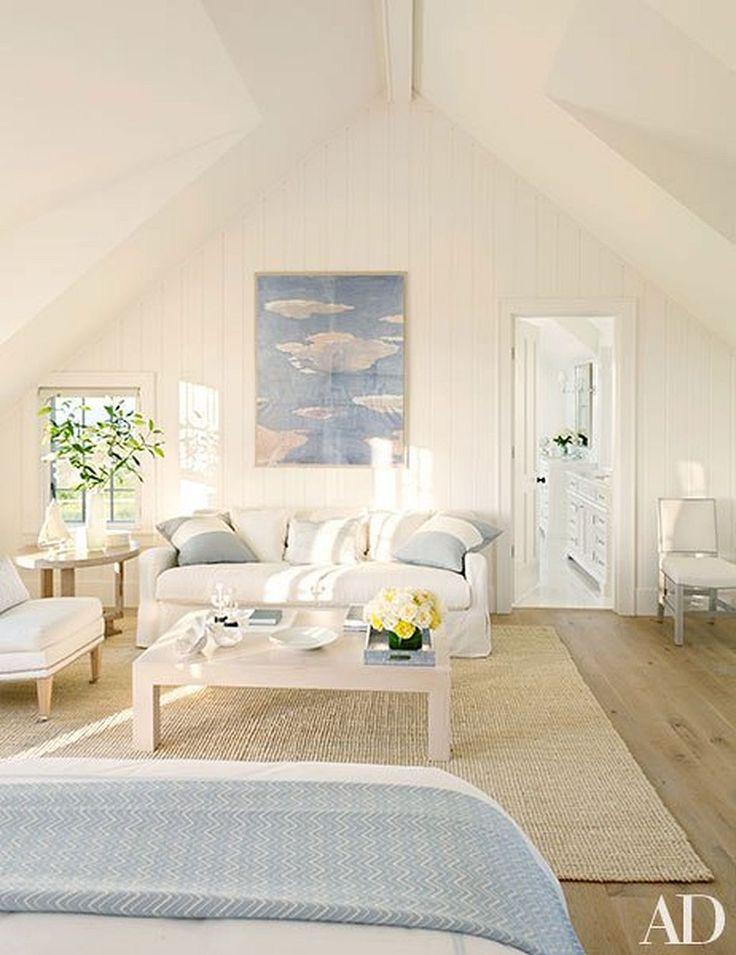 Best 25+ Nantucket home ideas on Pinterest | Nantucket style ...