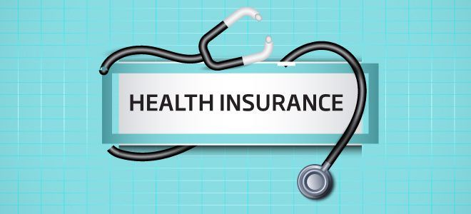 Getting Health Insurance If You Re Self Employed Car Insurance