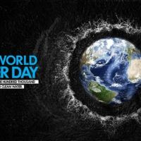 To correspond with World Water Day of 2014, Waves For Water with support from Hurley H2O will be coordinating one of the the largest single day water relief efforts in history. #worldwaterday #charity #goodkarmakitty #donate #water