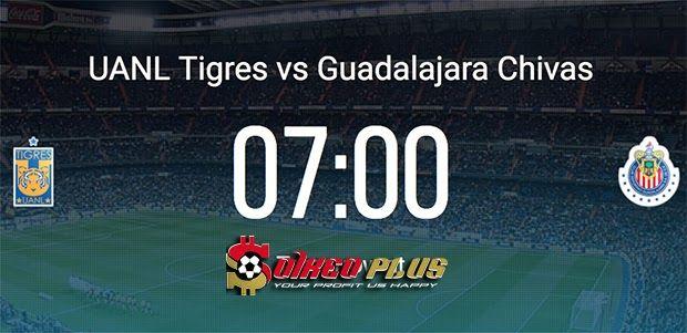 Banh 88 Trang Tổng Hợp Nhận Định & Soi Kèo Nhà Cái - Banh88.infoBANH 88 - Dự đoán kèo VĐQG Mexico: Tigres UANL vs Guadalajara Chivas 7h ngày 01/10/2017 Xem thêm : Đăng Ký Tài Khoản W88 thông qua Đại lý cấp 1 chính thức Banh88.info để nhận được đầy đủ Khuyến Mãi & Hậu Mãi VIP từ W88  ==>> HƯỚNG DẪN ĐĂNG KÝ M88 NHẬN NGAY KHUYẾN MẠI LỚN TẠI ĐÂY! CLICK HERE ĐỂ ĐƯỢC TẶNG NGAY 100% CHO THÀNH VIÊN MỚI!  ==>> CƯỢC THẢ PHANH - RÚT VÀ GỬI TIỀN KHÔNG MẤT PHÍ TẠI W88  Dự đoán kèo VĐQG Mexico: Tigres…