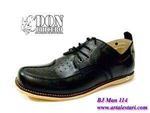 Sepatu Casual Pria Hotline : 081315979176 SMS Center : 085725396070 BBM : 224A1F27 Silahkan check di bawah ini